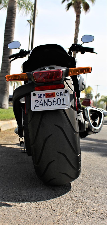 2019 Harley-Davidson Softail FXDR 114 at Quaid Harley-Davidson, Loma Linda, CA 92354