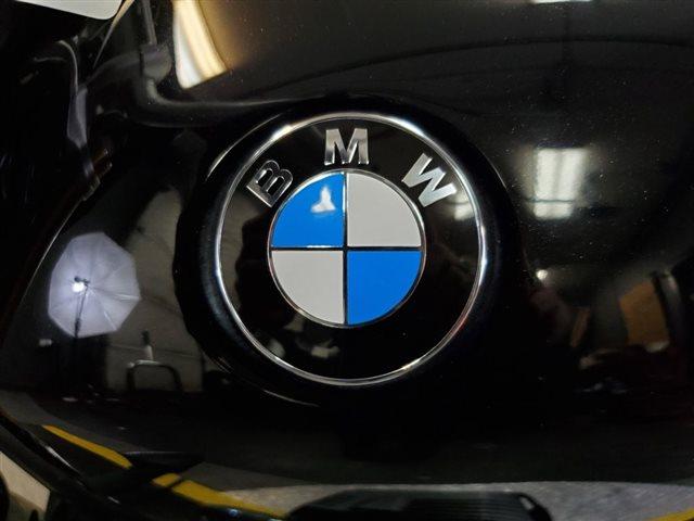 2015 BMW R R nineT at Friendly Powersports Baton Rouge