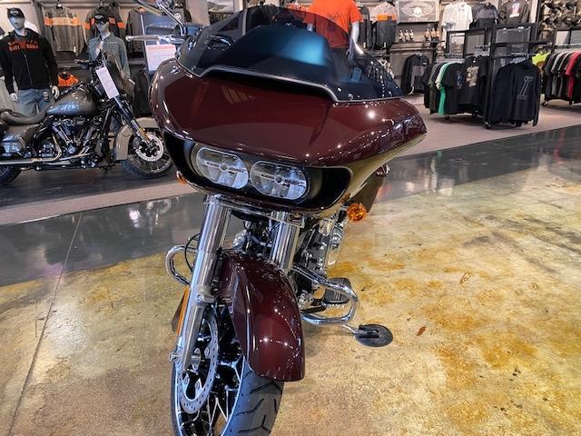 2021 Harley-Davidson Touring FLTRXS Road Glide Special at Carlton Harley-Davidson®