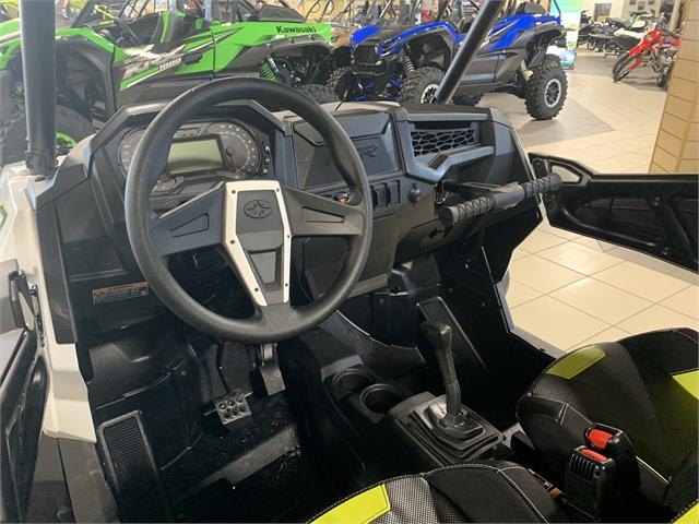 2021 Polaris RZR XP 1000 Sport at Star City Motor Sports