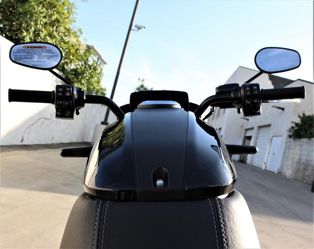 2020 Harley-Davidson LiveWire LiveWire at Quaid Harley-Davidson, Loma Linda, CA 92354