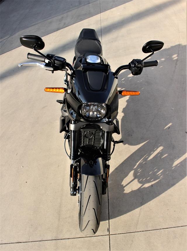 2020 Harley-Davidson LiveWire at Quaid Harley-Davidson, Loma Linda, CA 92354