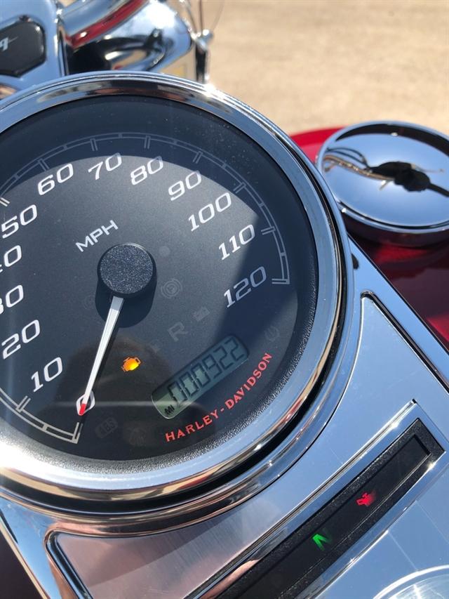2020 Harley-Davidson Touring Road King at Wild West Motoplex