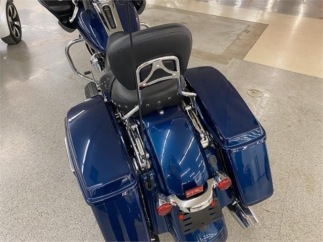 2020 Harley-Davidson Touring Road Glide at Columbia Powersports Supercenter