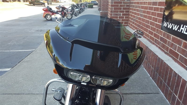 2019 Harley-Davidson Road Glide Base at Harley-Davidson® of Atlanta, Lithia Springs, GA 30122
