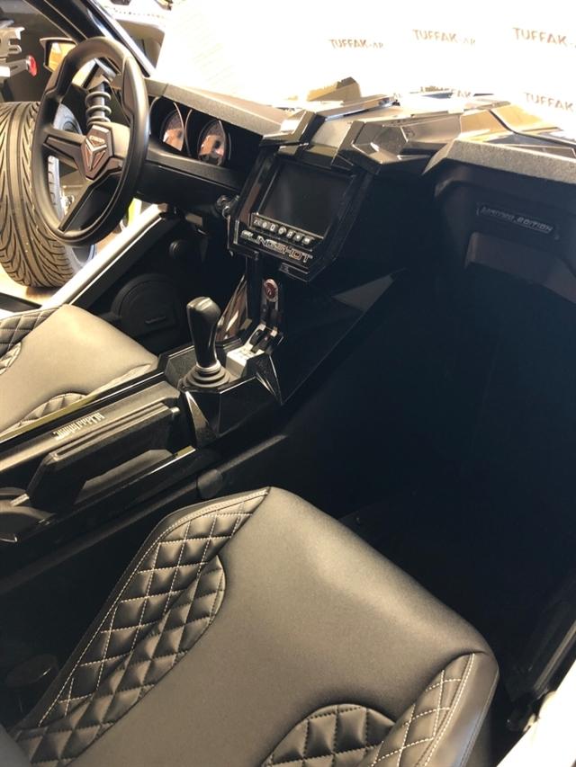 2019 SLINGSHOT Slingshot Grand Touring at Sloans Motorcycle ATV, Murfreesboro, TN, 37129