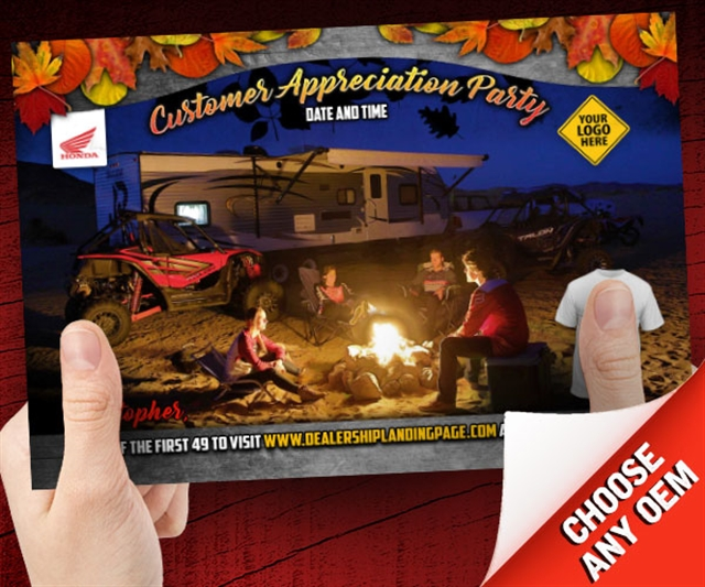 Customer Appreciation Party  at PSM Marketing - Peachtree City, GA 30269