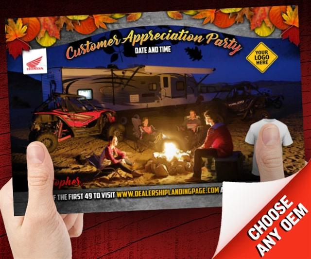 Customer Appreciation Party  at PSM Marketing - Peachtree City, GA 30269