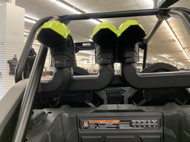 2020 Polaris RZR XP 1000 High Lifter at Columbia Powersports Supercenter
