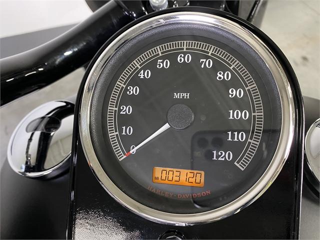 2017 Harley-Davidson Softail Fat Boy S at Worth Harley-Davidson