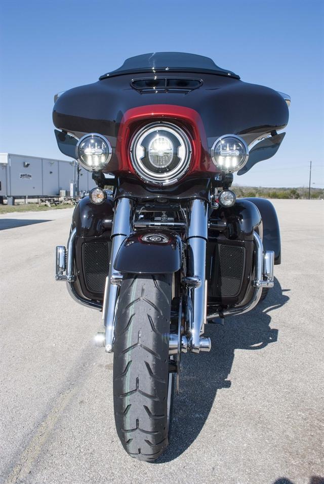 2020 Harley-Davidson FLHTCUTGSE at Javelina Harley-Davidson