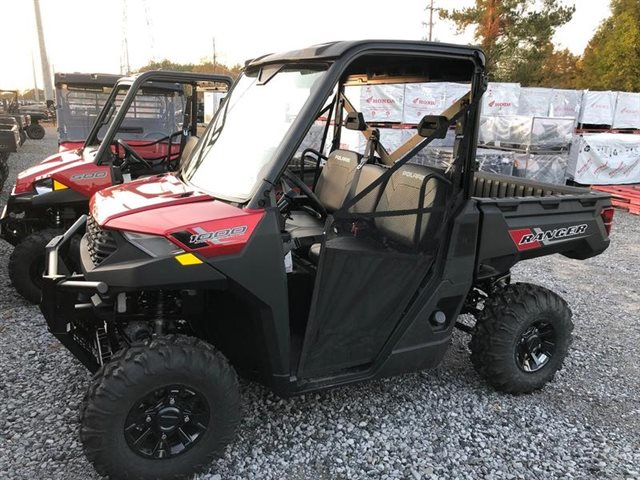 2020 Polaris Ranger 1000 PREMIUM EPS at Got Gear Motorsports