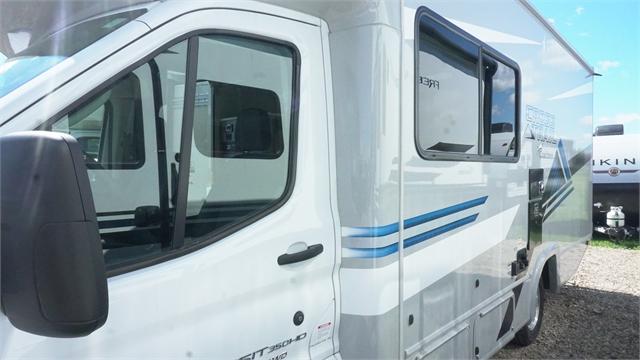 2022 Forest River Inc Cross Trail Coachmen Cross Trail 21XG - AWD 21XG at Prosser's Premium RV Outlet