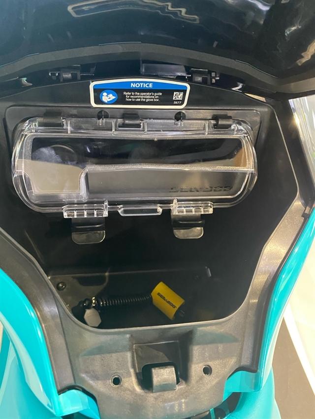 2020 Sea-Doo GTI 90 Audio 90Audio at Jacksonville Powersports, Jacksonville, FL 32225