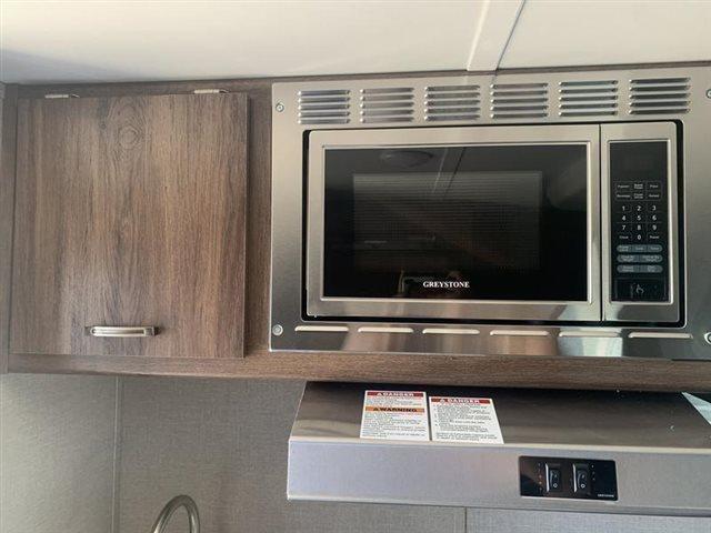 2021 Travel Lite RV 770RSL 770R - Half-ton at Prosser's Premium RV Outlet