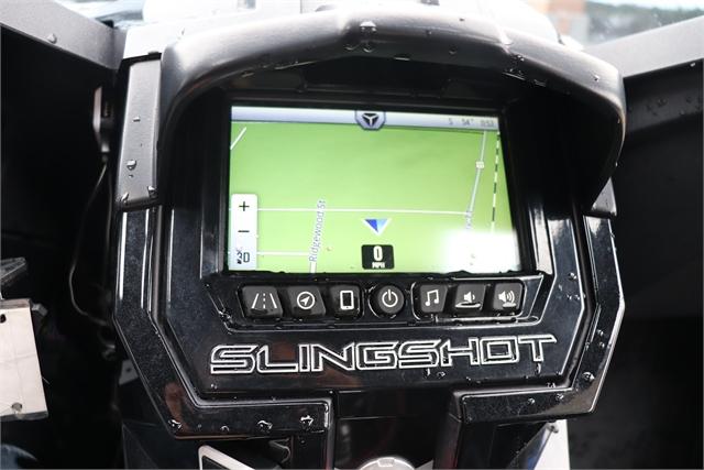 2018 Slingshot Slingshot SLR at Used Bikes Direct