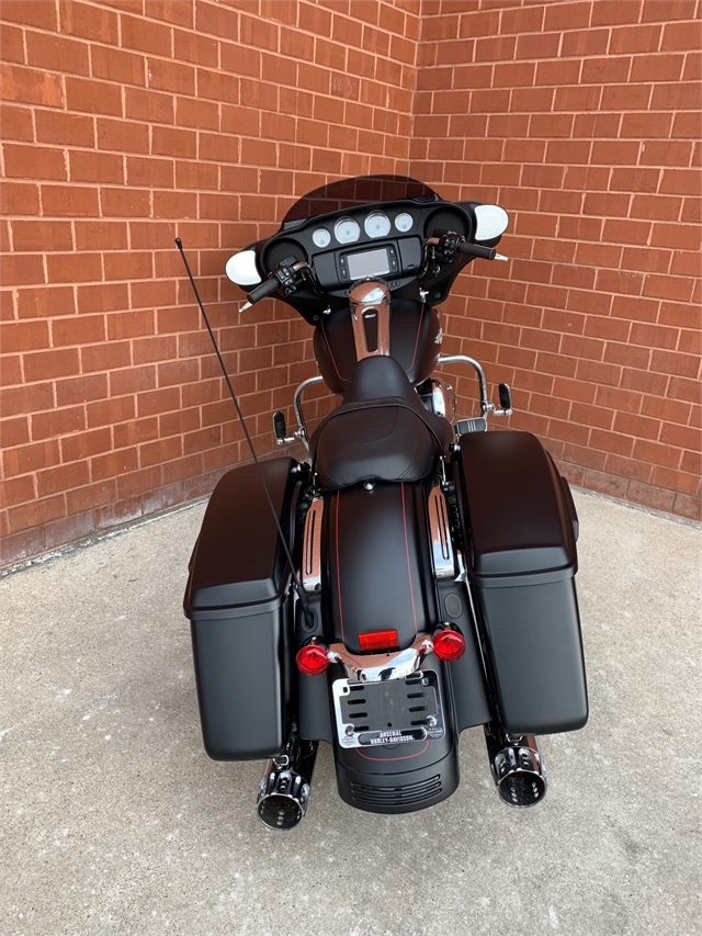 2015 Harley-Davidson Street Glide Special at Arsenal Harley-Davidson