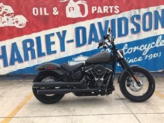 Inventory | Gruene Harley-Davidson