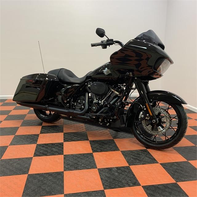 2021 Harley-Davidson Touring Road Glide Special at Harley-Davidson of Indianapolis