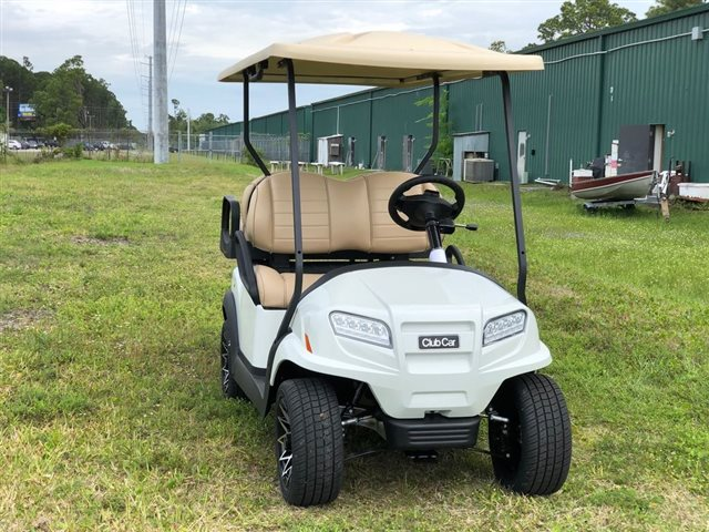 2021 Club Car Onward 4 Passenger HP 4 Passenger Hp at Powersports St. Augustine