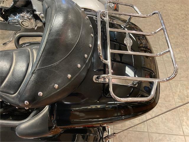 2003 Yamaha XVZ13TFSR XVZ13TFR at Ehlerding Motorsports