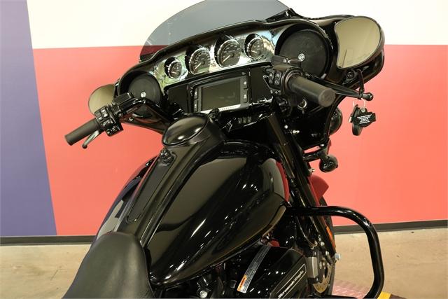 2018 Harley-Davidson Street Glide Special at Texas Harley