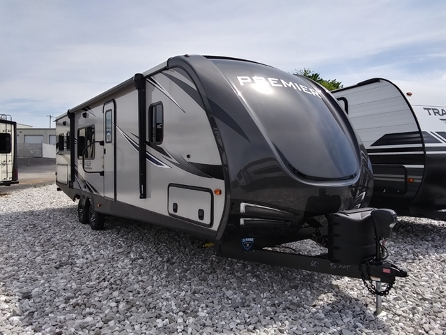 2020 Keystone Premier 29RKPR at Youngblood RV & Powersports Springfield Missouri - Ozark MO