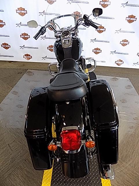 2016 Harley-Davidson Dyna Switchback at Roughneck Harley-Davidson