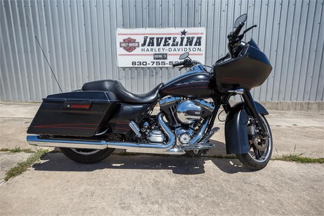 2013 Harley-Davidson Road Glide Custom at Javelina Harley-Davidson