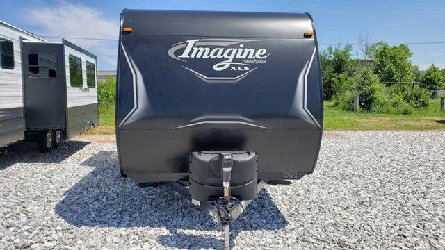 2020 Grand Design Imagine XLS 22RBE at Youngblood RV & Powersports Springfield Missouri - Ozark MO