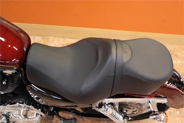 2015 Harley-Davidson Sportster 1200 Custom at 1st Capital Harley-Davidson