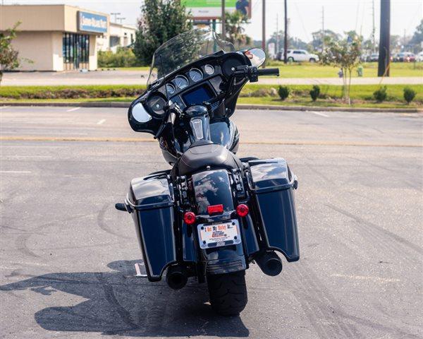 2019 Harley-Davidson Street Glide Special at Harley-Davidson of Dothan