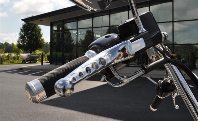 2005 Harley-Davidson Softail® Night Train® at All American Harley-Davidson, Hughesville, MD 20637