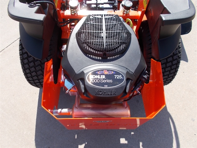 2020 Bad Boy Mowers ZT Elite ZT Elite at Nishna Valley Cycle, Atlantic, IA 50022