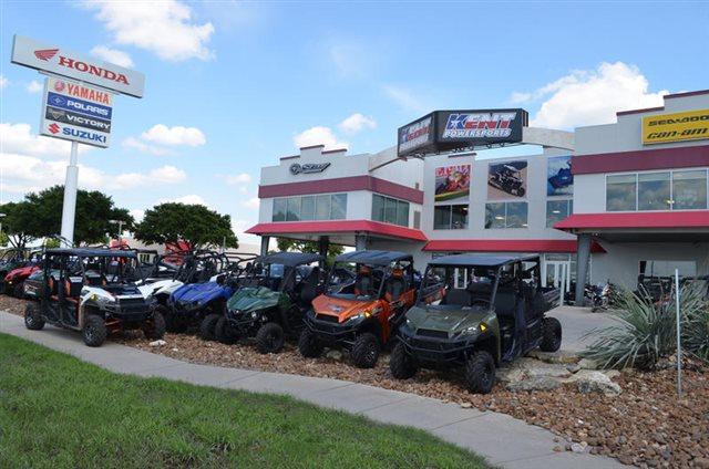 2017 Yamaha FJ 09 at Kent Powersports, North Selma, TX 78154
