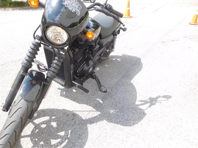2020 Harley-Davidson XG500 at Bumpus H-D of Murfreesboro
