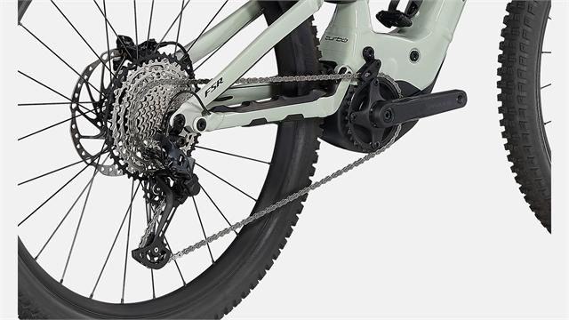 2021 SPECIALIZED BICYCLES LEVO COMP 29 SPRTARBLK M at Lynnwood Motoplex, Lynnwood, WA 98037