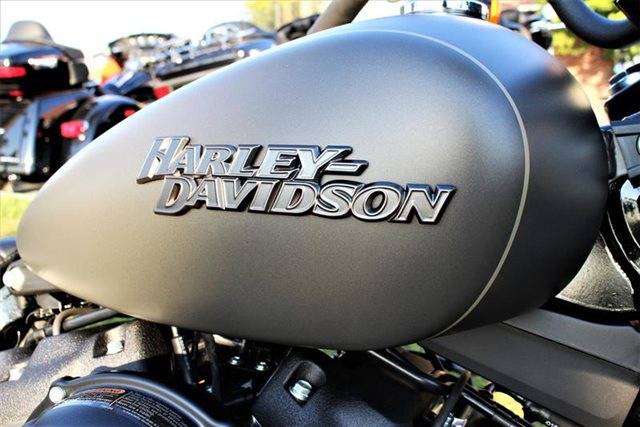 2019 Harley-Davidson Softail Street Bob at Quaid Harley-Davidson, Loma Linda, CA 92354
