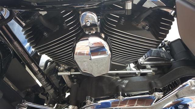 2016 Harley-Davidson Road Glide Special at Harley-Davidson® of Atlanta, Lithia Springs, GA 30122