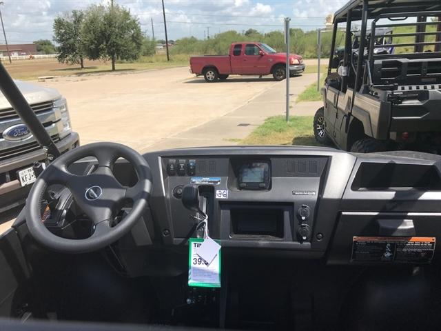 2019 Kawasaki Mule PRO-FX Base at Dale's Fun Center, Victoria, TX 77904