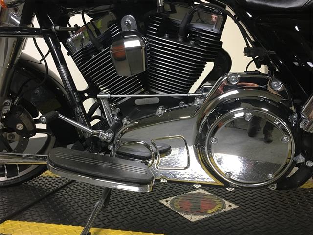 2015 Harley-Davidson Street Glide Base at Worth Harley-Davidson