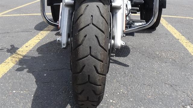 2016 Harley-Davidson Trike Freewheeler at Big Sky Harley-Davidson