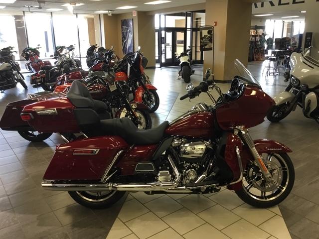 2020 Harley-Davidson Touring Road Glide Limited at Tripp's Harley-Davidson