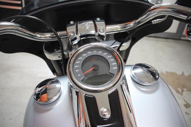 2019 Harley-Davidson FLSB Sport Glide at Suburban Motors Harley-Davidson