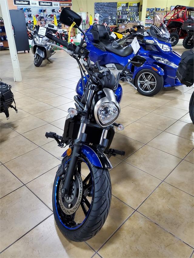 2016 Kawasaki Vulcan S ABS SE at Sun Sports Cycle & Watercraft, Inc.