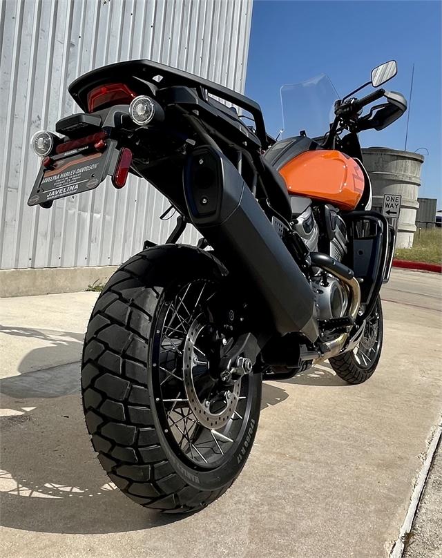 2021 Harley-Davidson RA1250S at Javelina Harley-Davidson