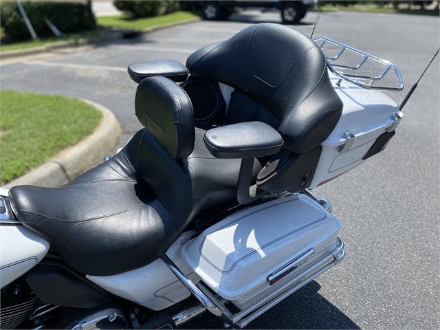 2013 Harley-Davidson Electra Glide Ultra Classic at Southside Harley-Davidson