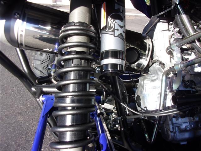 2019 Yamaha YXZ 1000R SS SE (EVENT SPECIAL) at Bobby J's Yamaha, Albuquerque, NM 87110