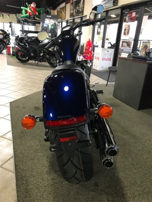 2019 Honda Fury Base at Dale's Fun Center, Victoria, TX 77904