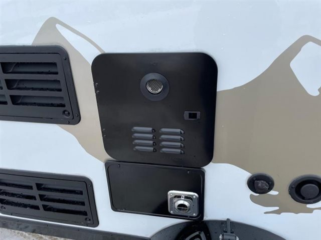 2022 Travel Lite RV Rove Lite 14FD at Prosser's Premium RV Outlet